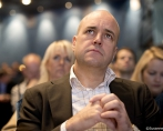 Reinfeldt1-738x493