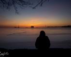 sunset-740x493