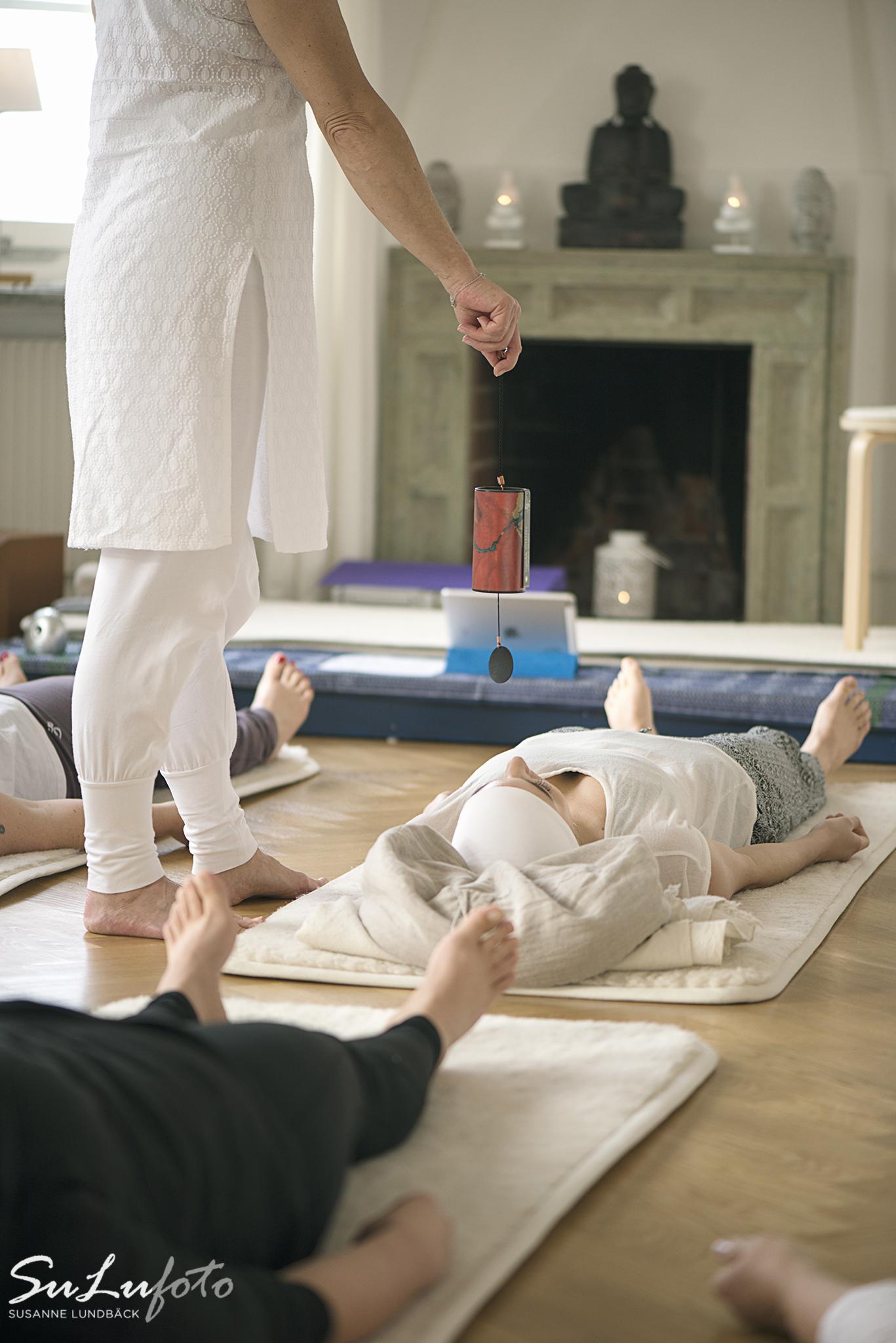 Kavitas yogacenter